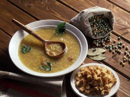 русские рецепты блюд с фото